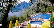 Hotel La Limonaia - Limone sul Garda