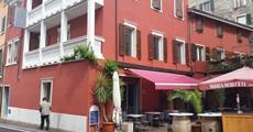 Hotel Danieli La Castellana - Brenzone