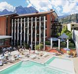 Hotel Club La Vela ****
