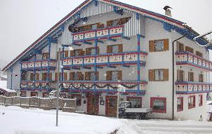 Hotel Vael