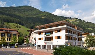 Rezidence Aurino - Campo Tures