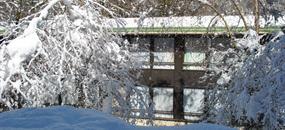 Rezidence Amba - Marilleva 900