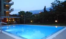 Hotel Daino