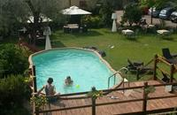 Hotel Eden - Toscolano Maderno ***