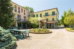 Park Hotel Jolanda - San Zeno di Montaga