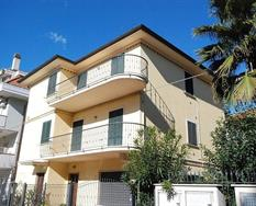 Apartmány Bissolati - San Benedetto del Tronto ***