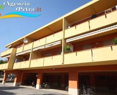 Apartmán Cervi 22 - San Benedetto del Tronto