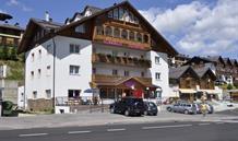 Hotel Sciatori