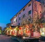 Hotel Maraschinas - Peschiera del Garda ***