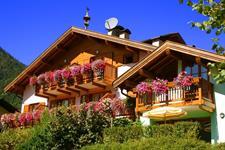 Rezidence Lagorai - Predazzo