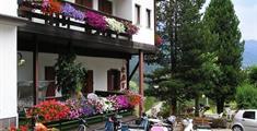 Hotel La Campagnola - Moena