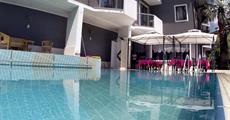 Hotel Villa Delle Rose- Arco
