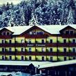Caminetto mountain resort - Lavarone ***