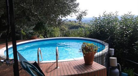 Villa Valpolicella - Marano di Valpolicella