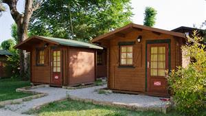 Camping Rialto - Benátky