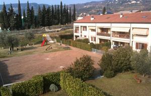 Casa Doris - Garda