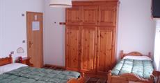 Hotel Bellaria - Carano