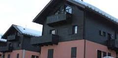 Rezidence Valleverde