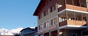 Hotel Ginepro