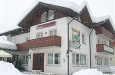 Hotel La Noria  - Mestriago