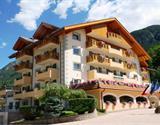 Hotel Rio Stava Family Resort Spa - Tesero