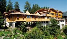 Hotel Alp Taller - Dimaro