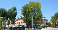 Apartmány Viale Aurora - Bibione