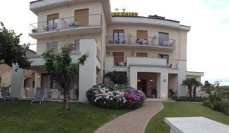 Hotel Mauro - Sirmione