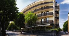 Hotel Bonottos- Desenzano del Garda