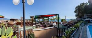 Hotel Garda Sol Hotel & Spa