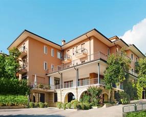 Hotel Panorama - Costermano