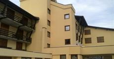 Rezidence Gran Baita