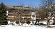 Hotel Starkl