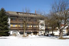 Hotel Starkl - Pfalzen