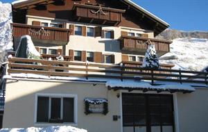 Rezidence Casa Federica - Terequa