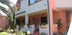 Rezidence dei Fiori - Marina di Campo