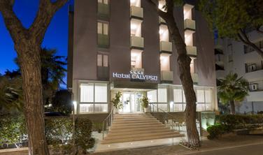 Hotel Calypso- Rimini (Marina Centro)