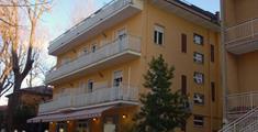 Hotel Amica - Belariva di Rimini