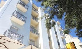Hotel Quisisana - Rimini (Marina Centro)