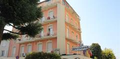 Hotel Britannia - Rimini (Marina Centro)
