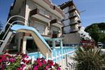 Hotel Cosmos - Rimini Rivaazzurra