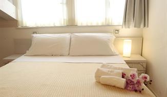 Hotel Margherita - Rimini Miramare