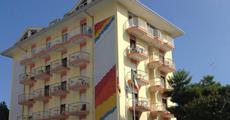 Hotel Maxiheron- Lido di Jesolo