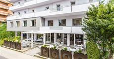Hotel Evo BoutiqueSUP- Bellaria