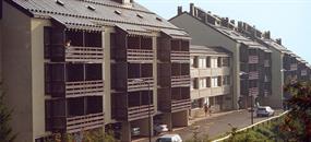 Rezidence Cielo Aperto - Monte Bondone