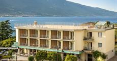Hotel Sogno del Benaco - Limone sul Garda