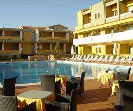 Hotel Malaspina - Bosa