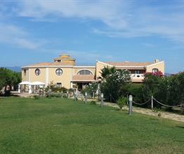 Hotel Raffael - San Vero Milis