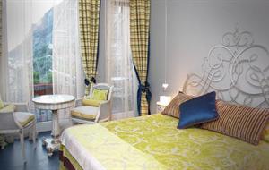 Hotel A Ca Du Gigante - Monterosso