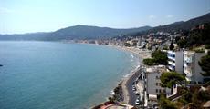 Hotel Riva - Alassio